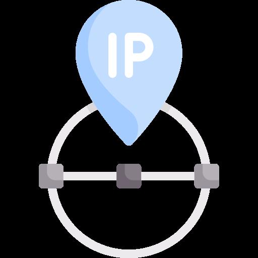 floating ip нова функционалност