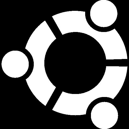 ubuntu 16.04 поддръжката се прекратява на 30 април 2021